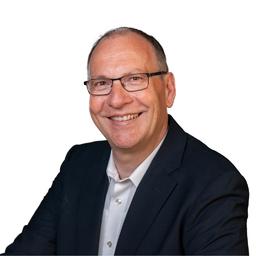 Dr. Hans Jürgen Scholl