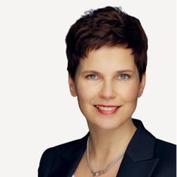 Manuela Strehober