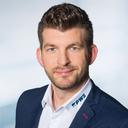 Steffen Metz - Neunkirchen