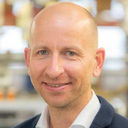 Hans Jürgen Ferlitsch's profile picture