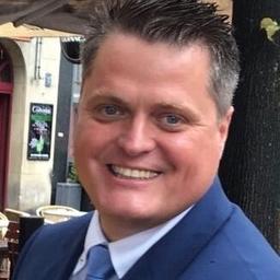 Nicky-Alexander Böhmcke's profile picture