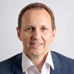 Wolfgang Zondler - Aircom Group - Pietrzykowice