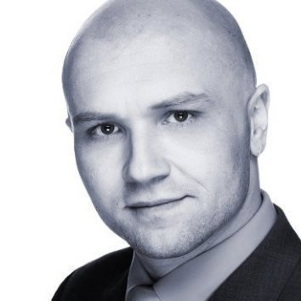 Andreas Augustin's profile picture