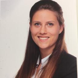 Giuliana Lo Iacono's profile picture