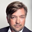 Torsten Schubert - Hamburg