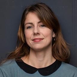Elisabet Adeva's profile picture