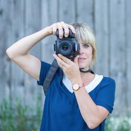 Stefanie Grindinger