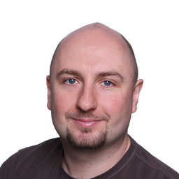 Ronny Falk -  Apple - Cupertino