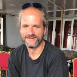 Mag. Stefan Nießner - stefanniessner.at - Salzburg