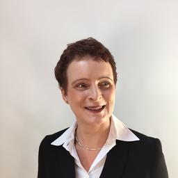 Michaela Rehbein - Alte Leipziger Versicherung AG - Oberursel