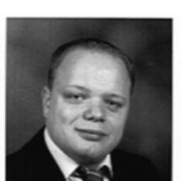 Manuel Schwennen - IBM Deutschland GmbH - Münster
