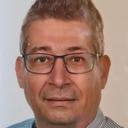 Thomas Heuser - Essen