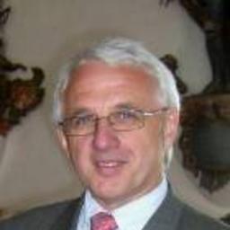 Dr bernd martin mayer leiter der kunstsammlungen for Bernd martin