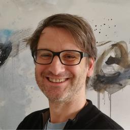 Stephan Martin Meyer - Texte und Bücher - Köln