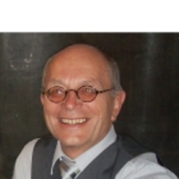 Dr Ulrich Karras - Festo Didactic GmbH&Co.KG - Essen