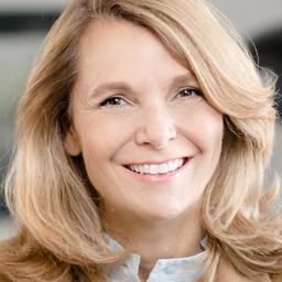Christina Spielberger - spielberger: coaching. training. placement - Stuttgart, München