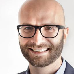 Andreas Nickel