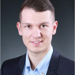 Artem Lajko