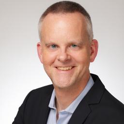 Dietmar im Spring - BrandLink Marketing Consultants - Düsseldorf