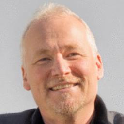 Michael Kömpf - Wissen + Konzepte - Ein Geschäftsbereich der transQUER GmbH - München