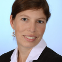 Melanie Jaeger - Hamburg