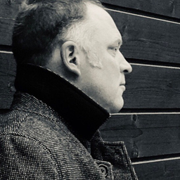 Johannes Bacher's profile picture