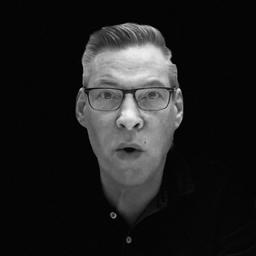 Hans-Peter Adamer's profile picture