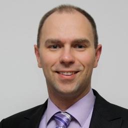 Stefan Schreinert - Schreinert IT Consulting GmbH & Co. KG - Bibertal - Bühl