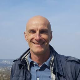 Norbert Bales - Freelancer - deutschlandweit