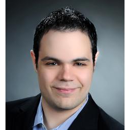 Alexander Hein's profile picture
