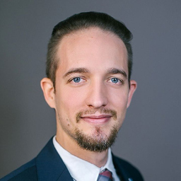 Dr Christoph Berdenich - rechnerherz e.U. - Wien