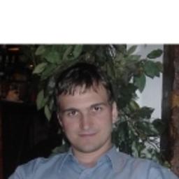 Zsolt Suri's profile picture
