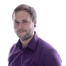 Benedikt Schmidt's profile picture
