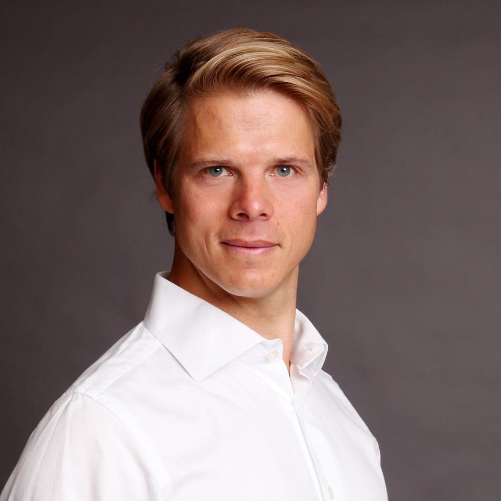 Andrea Mittelmeier dr. niko mittelmeier - berechnungsingenieur energiesysteme