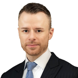 Luca Meier's profile picture