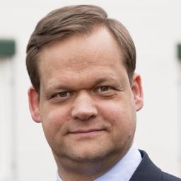 Robert Maegerlein's profile picture