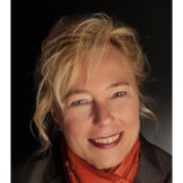 Dr Stefanie Gurk - Medical Consulting - bundesweit