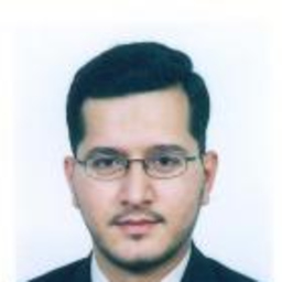 Syed Ali - InterCell Global LLC - Sharjah