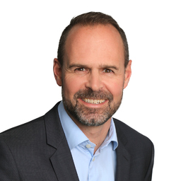 Stefan Bosshard - CM Informatik AG - Schwerzenbach