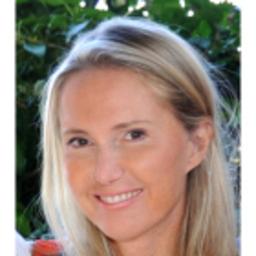 Barbara Mohrenschildt