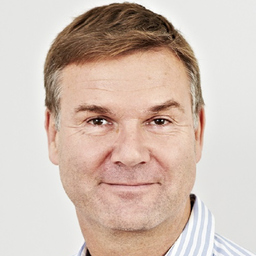 Dr. Rolf Henning - edicos Consulting & Software GmbH & Co. KG - Hannover