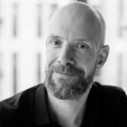 Philipp Kahnert - Resolution Media (Omnicom Media Group) - Köln