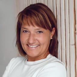 Andrea Strasser