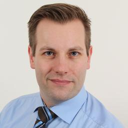 Dennis Bormann's profile picture