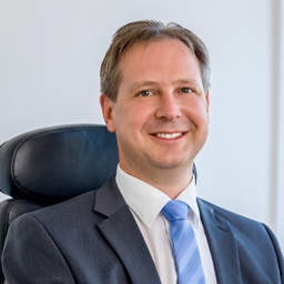 Thomas Altberg's profile picture