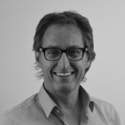 Wolfgang Greipl - gominga eServices GmbH - München