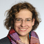 Isabelle Bohnert - Bruchsal