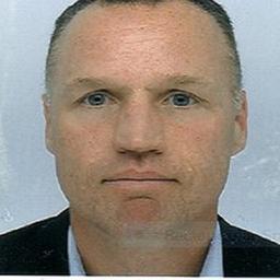 Greg Barnes CPA's profile picture