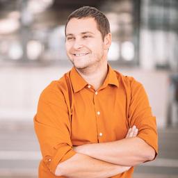 Eric Zielonka