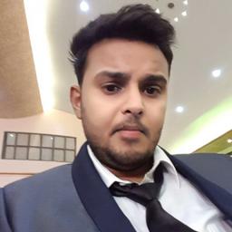 Ramandeep Singh - PTU/BCET - Ludhiana